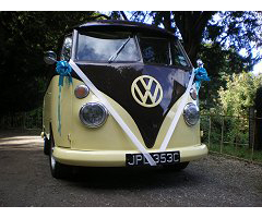 betty_kingston_wedding_summer_2012