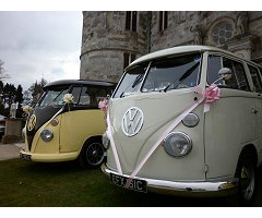 lulworth_wedding_fair_01