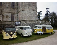 lulworth_wedding_fair_02