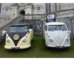 lulworth_wedding_fair_03
