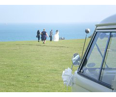weddingwagens_026
