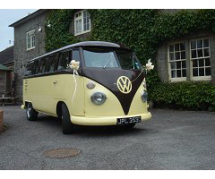 weddingwagens_collection_016