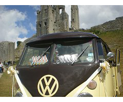 weddingwagens_collection_025