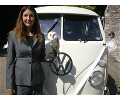 weddingwagens_collection_096
