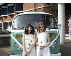 weddingwagens_collection_126