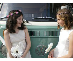 weddingwagens_collection_127