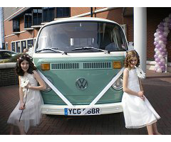 weddingwagens_collection_128