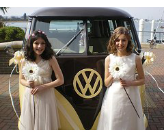 weddingwagens_collection_130