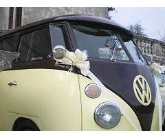 weddingwagens_collection_218