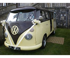 weddingwagens_collection_219