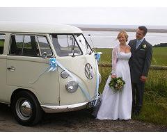 zeedub_wedding_weymouth_14_june_2012_010